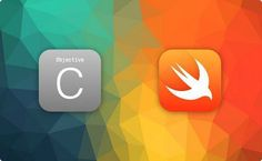 Appsted Ltd.: The battle Between Swift & Objective C: The Future...
