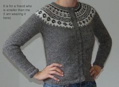 free pattern ♥ 4000 FREE patterns to knit ♥ http://pinterest.com/DUTCHYLADY/share-the-best-free-patterns-to-knit/ translate with google!!