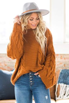 Picture Outfits, Cute Fall Outfits, Senior Picture Clothes, Fall Winter Outfits, Cute Fall Clothes, Jeans Outfit Winter, Mom Jeans Outfit, Perfect Fall Outfit, Pretty Clothes