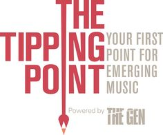 The Tipping Point is your first point for emerging music. Updated daily, the blog features tips from music listeners, critics and creaters with their ear to the ground. http://tipping-point.co.uk/
