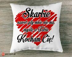 Feelings, Love, Throw Pillows, Text Posts, Amor, Toss Pillows, Cushions, Decorative Pillows, Decor Pillows
