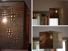Laser Cutting almost revolutionized the field of interior designing and decoration. Here, we discuss multipurpose Use of Laser Cutting in Home Decoration.