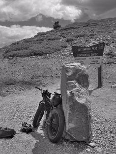 News: Panaracer Announces Fat B Nimble Tires for your Fat Bike
