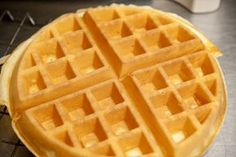 Gofri tészta recept Croissant, Cake Cookies, Food To Make, Waffles, Cake Recipes, Sandwiches, Sweet Treats, Food And Drink, Sweets