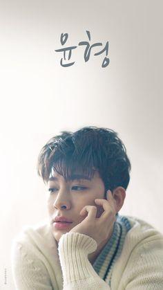 Yg Ikon, Ikon Kpop, Kim Jinhwan, Chanwoo Ikon, Yg Entertainment, Bobby, Ikon Songs, Winner Ikon, Ikon Member