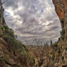 #djebel Gorra -Djebba ♡ One of the most beautiful #mountains in #tunisia  #tunisie #adventureseekers #landscapeslovers #wanderlust #wilderness #naturelovers #wildlifephotography #nature #roadtrip #wildlifephotos #outdoors #landscape_lovers #landscapes #tun #outdoorswomen #adventure #adventures #hikers #backpacker #green #trekking #ecotourism #eco #north #africa 2015 #memories