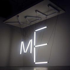 James Clar | You & Me (2006)