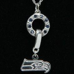 nfl Seattle Seahawks B.J. Daniels ELITE Jerseys