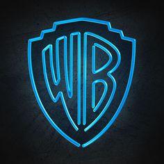 The Warner Bros