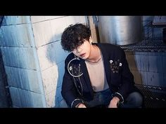 [HOT] Bang Yong Guk's Agency Confirms That He Will Return For B.A.P's Up...