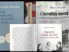 August25,2014 ClassicEnrichingBooks [by Sergio Conegliano]