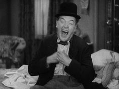 Stan Laurel - 1937 I fanciulli del west -