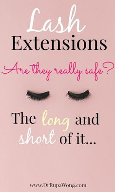 Lash extensions, the long and short of it. Lash extensions before and after. Lash extension tips.  #lashextensions #eyelashgrowth #lashesfordays #VaselineEyelashes Eyelash Extension Removal, Eyelash Extensions, Beauty Tips For Face, Beauty Hacks, Hair Beauty, Vaseline Eyelashes, Layers Of The Epidermis, Everyday Beauty Routine, Eyelash Growth