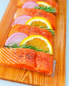 Grilling Salmon Is Easy – Here's How: {Plus Recipes & Tips}