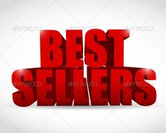 best seller red sign illustration design ...  Huckster, Palter, achievement, assortment, bargain, best-seller, biz, business, chaffer, clearance, closeout, commerce, commodity, concept, deal, disposal, disposition, give-away, goods, haggle, higgle, hit, illustration, luck, market, marketing, merchandise, merchandize, out, realization, sale, sell, sell-out, seller, shipment, stock, success, swap, top-selling, trade, traffic, transaction, vend
