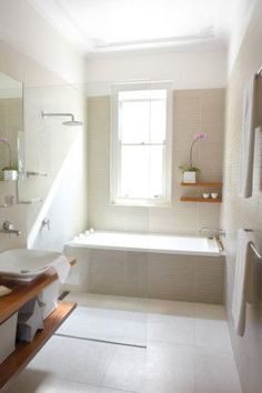 japanese bathroom - Google Search