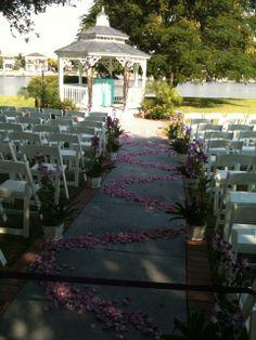1000 Images About Davis Island Garden Club On Pinterest Garden Club Islands And Verandas