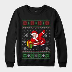 Hi. Are looking for an eye-catching Custom T-shirt design Or T-Shirt Design for Print On Demand Business? Full free Contact me : (www.fiverr.com/lesliekimball) #christmas #xmas #christmastree #christmasdecor  #handmade  #merrychristmas #santa #winter  #christmastime #gift #christmasgifts #holidays  #holiday #gifts #christmasiscoming #christmasdecorations #santaclaus #snow  #christmasgift #christmaslights  #firstchristmasinourhouse #giftideas #Christmas2019 #Christmas #Christmas… Christmas Is Coming, Christmas Sweaters, Christmas Christmas, Xmas, Christmas Lights, Christmas Decorations, Christmas T Shirt Design, T Shirts With Sayings, Christmas Humor