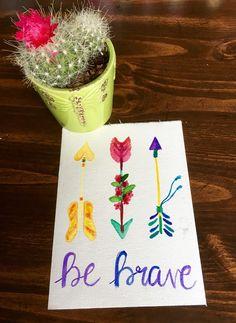 CCC # 16  spiritualelegteam Color Me Happy by Elaine Hall on Etsy