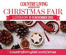 #yak wool#Maya Crafts#shawl#stripy#wool scarf#handwoven Country Living Christmas Fair, Christmas 2015, Xmas, Country Living Magazine, Pink And Green, Hand Weaving, Blog, Wool Scarf, Crafts