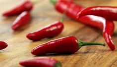 Cayenne Pepper Benefits, Nutrition, Uses and Recipes - Dr. Pepper Benefits, Spicy Recipes, Healthy Recipes, Sweet Chilli Sauce, Nutrition, Fat Burning Foods, Cayenne Peppers, Detox Drinks, Herbal Remedies