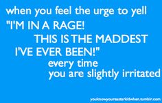 You Know You're a Starkid When>>I do this. All. The. Time.