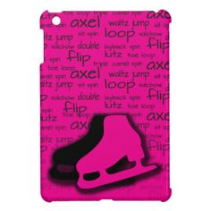 >>>Smart Deals for          Hot Pink Figure Skating Mini iPad Cover iPad Mini Cover           Hot Pink Figure Skating Mini iPad Cover iPad Mini Cover In our offer link above you will seeDeals          Hot Pink Figure Skating Mini iPad Cover iPad Mini Cover Here a great deal...Cleck Hot Deals >>> http://www.zazzle.com/hot_pink_figure_skating_mini_ipad_cover_ipad_mini_case-256864066167897267?rf=238627982471231924&zbar=1&tc=terrest