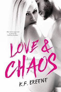Love and Chaos: A Growing Pains Novel, http://www.amazon.com/dp/B00N67QGB6/ref=cm_sw_r_pi_awdm_APsjvb0XWKAFD