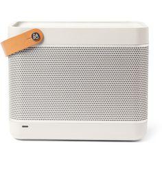 B&O PlayBeolit 12 AirPlay Wireless Speaker