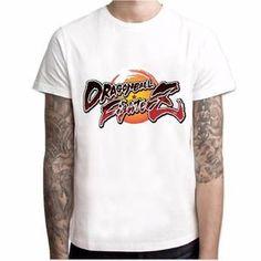 2018 t-shirt Men dbz dragon ball t shirt vegeta tshirt dragon ball porg Dragon Ball super dragonball super Vegeta Vegeta Shirt, Super Vegeta, Dbz, Goku, Shirt Men, T Shirt, Dragon Ball, Mens Tops, How To Wear