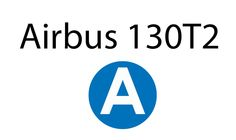 Airbus EC 130 T2  for sale Airbus EC 130 T2 for sale #Airbus_EC_130_T2_for_sale