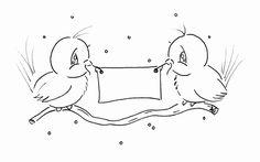 Hallo allemaal.  Het wordt weer kouder en grijs buiten dus ik ben lekker even achter mijn tekentafel gekropen :)  Dit keer geen po...