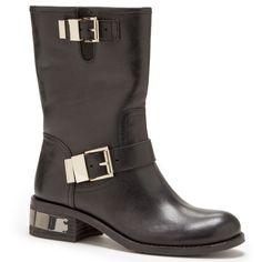 rad boots
