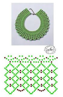 Best Seed Bead Jewelry 2017 Schema for Sweet Berries Necklace Seed Bead Tutorials Diy Necklace Patterns, Beaded Jewelry Patterns, Beading Patterns, Necklace Ideas, Seed Bead Projects, Seed Bead Jewelry, Diy Jewelry, Handmade Beads, Handmade Jewelry
