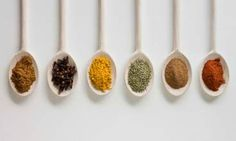 39114-how-to-make-a-cajun-spice-rub-relish