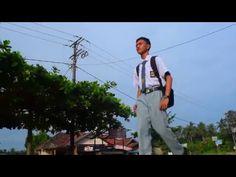 VIDEO PENDEK SMAN 1 PEMALI BANGKA BELITUNG BNPT #KITABOLEHBEDA BNPT