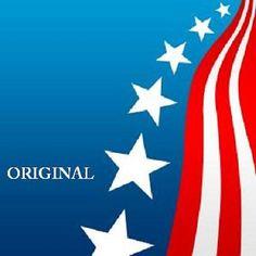 Road to America... DIGITAL DOWNLOAD... by BeadedBirdXStitch