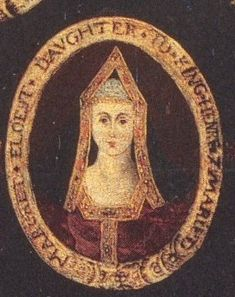 Margaret Tudor, Queen of Scots, daughter of Henry VII, sister of Henry VIII History Of England, Tudor History, British History, Asian History, Adele, Tudor Monarchs, English Monarchs, Enrique Viii, Margaret Tudor