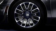 Bugatti Veyron Grand Sport Vitesse 'Ettore Bugatti' Final Legend edition Veyron in the Les Légendes de Bugatti six-part series Bugatti Veyron Price, Top 10 Sports Cars, Car Buyer, Bugatti Chiron, Lifted Ford Trucks, Pontiac Gto, Koenigsegg, Car Wheels, Expensive Cars