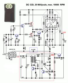 Sensational Wiring Diagram Yamaha Mio Soul New Cdi Best And Yamaha 150Cc Go Wiring Digital Resources Funiwoestevosnl