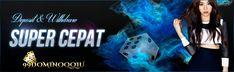 Bandar Judi Poker Online Indonesia Terpercaya di Indonesia dengan pelayanan yang ramah dan proses transaksi tercepat hanya ada di situs 99dominoqqiu.