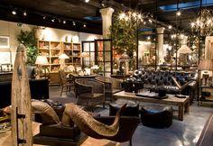 tiendas de decoracion bonitas - Buscar con Google