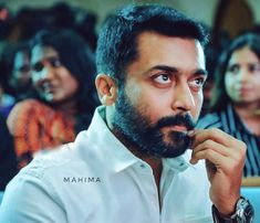 Surya Actor, My Hero, Hair Cuts, Pie, Actors, Star, Stylish, Fictional Characters, Haircuts