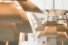 Product news | lighting.eu Berlin, Chandelier, Ph, Ceiling Lights, Lighting, Architecture, Design, Home Decor, News