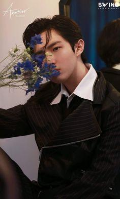 Bae Jinyoung Produce 101, Jaehwan Wanna One, Lee Daehwi, Ong Seongwoo, My Destiny, Kim Jaehwan, Ji Sung, South Korean Boy Band