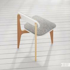 Production of design-bureau ODESD2