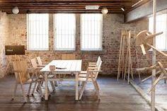 Afbeeldingsresultaat voor nikari Divider, Studio, Wood, Furniture, Design, Home Decor, Decoration Home, Woodwind Instrument, Room Decor