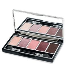 VAMP! PALETTE in MAKE UP KIT - PUPA Milano