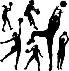 Handball, Basket Ball, Boule, Personnes, Lancer