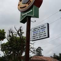 restaurante brasas llanogrande - Búsqueda de Google Google Search, Restaurants